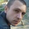 Николай, 36, г.Выдрино