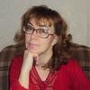 Елена, 49, г.Сыктывкар
