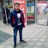 Абдукодир, 29, г.Волоколамск
