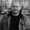 RUS, 30, г.Балашов