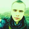 денис, 30, г.Ржев