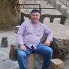 Аюб, 53, г.Грозный
