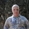 Олег, 50, г.Гусь Хрустальный