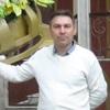 Андрей, 52, г.Железногорск