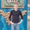 Александр, 33, г.Алексин