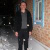 сергей, 47, г.Дивное (Ставропольский край)
