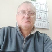 Aleksandr 54 Зеленоград
