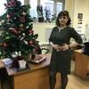 Galina, 33, г.Подольск