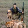 Андрей, 28, г.Фролово