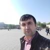 Руслан, 36, г.Подольск