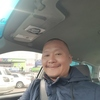 жора, 38, г.Улан-Удэ