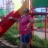 Светлана, 49, г.Шушенское