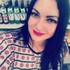 Яна, 22, г.Евпатория