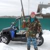 Юрий, 42, г.Спас-Клепики