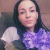 Татьяна, 28, г.Адлер