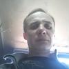 Андрей, 40, г.Железногорск-Илимский