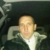 сергей, 38, г.Андреево