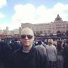 Владимир, 35, г.Химки