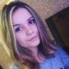 Дарья, 19, г.Выкса