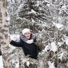 Мария, 44, г.Пермь