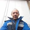 Алексей, 30, г.Тальменка