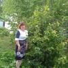 татьяна, 33, г.Змеиногорск