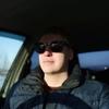 Валдис, 26, г.Альметьевск