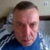 владимир, 60, г.Кондопога