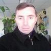 Эдуард, 42, г.Сосновское