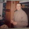 Юрий, 66, г.Кашин