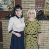 Валентина, 60, г.Райчихинск