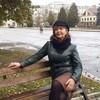 Галина Матвеева (Долг, 59, г.Черский