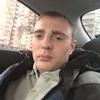 Aleksei, 33, г.Сходня