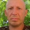 Толя, 39, г.Феодосия