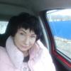 Людмила, 62, г.Туапсе