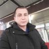 Юра, 35, г.Константиновск