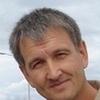Алексей, 51, г.Глазов