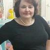 Наталья, 40, г.Кропоткин