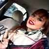 Соня, 23, г.Москва