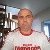 Алексей, 40, г.Белокуриха