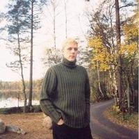 Антошка, 38 лет, Рыбы, Санкт-Петербург