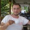 влад, 47, г.Таганрог