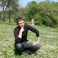 Arturik, 37 лет, Водолей, Рига