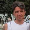 MegaLord, 42, г.Воркута