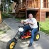 МихаилКугаевский, 43, г.Сладково
