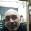 Влад, 45, г.Канаш