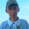 Алексей, 32, г.Сухой Лог