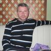 Рома, 42, г.Югорск