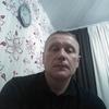 Андрей, 30, г.Сарапул
