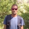 Aleksandr, 36, г.Усолье-Сибирское (Иркутская обл.)
